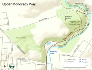 monocacy_way_map_07_27_2016