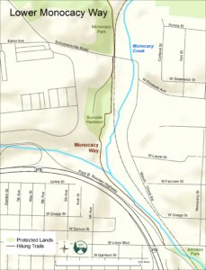 monocacy_way_map_lower_08_01_2016